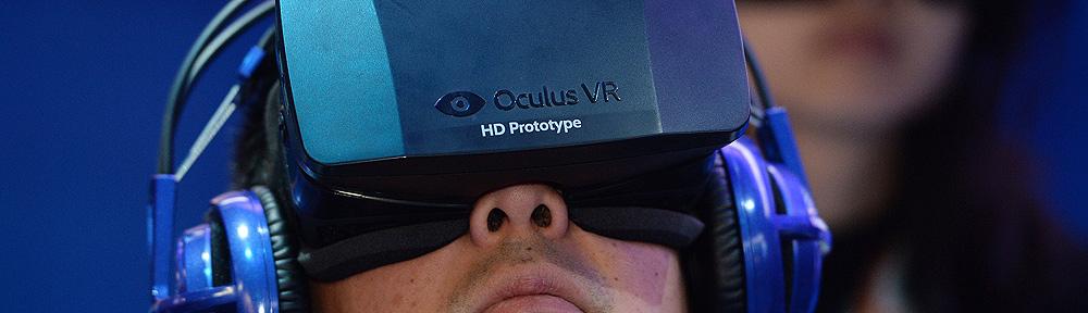 dSky VR Studios