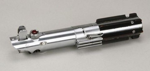 luke_skywalker_light-sabre-480x229