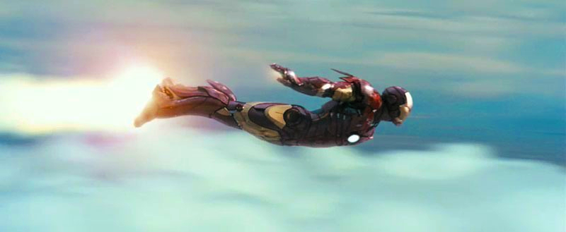 Iron_Man_Flight