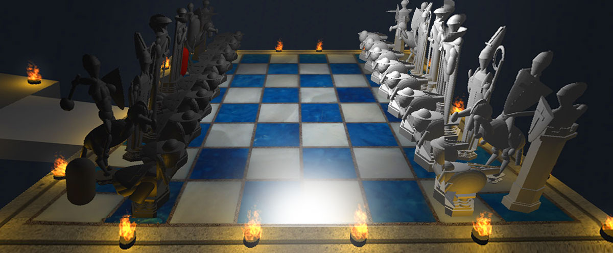 Chess Openings Wizard - Bookup 3d War Chess Game - Free Download Full Version For Neue BF2 Command Control - Infos