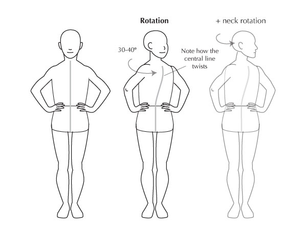 02-shoulders-follow-head-rotations