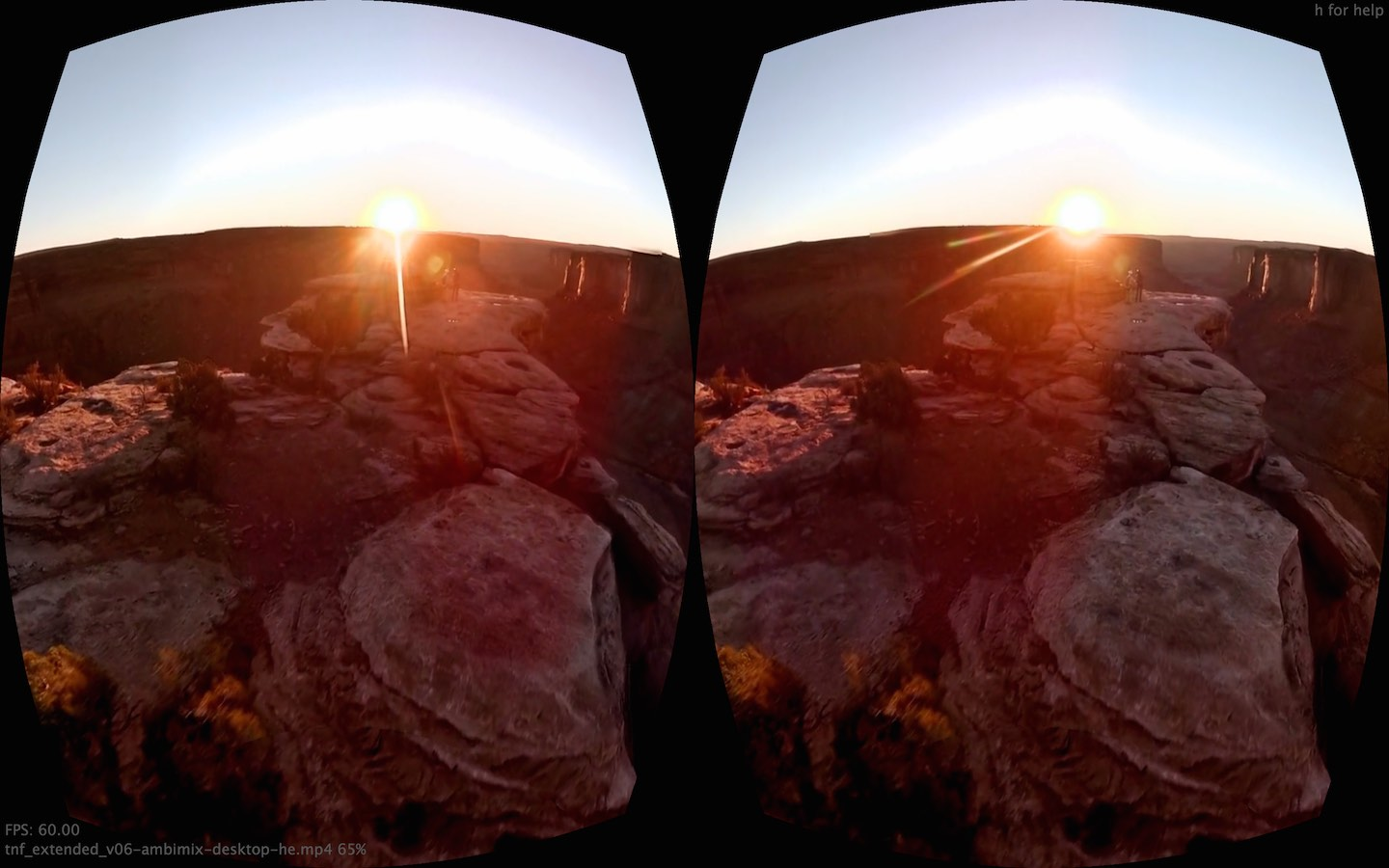 Capturing Virtual Worlds: A Method for Taking 360 Virtual