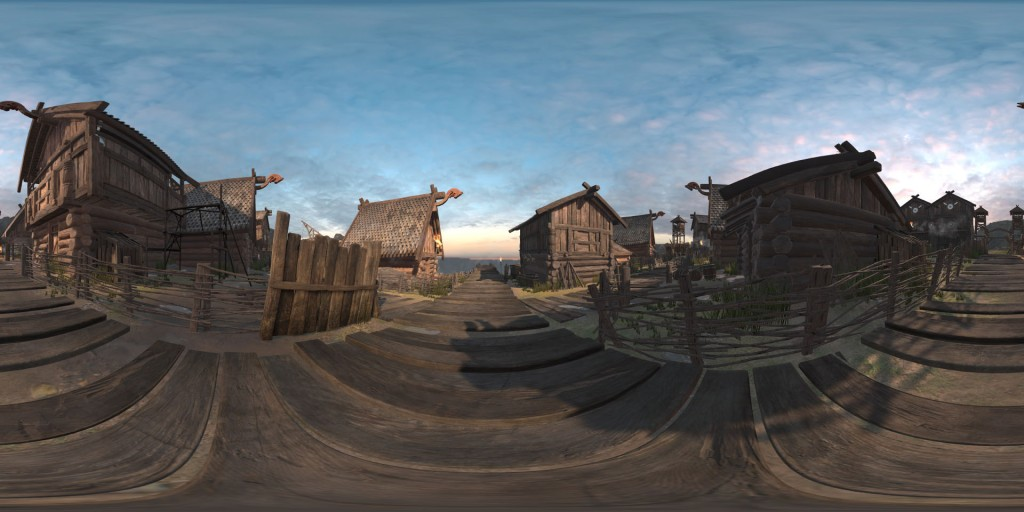 02-VikingVillage_thumb