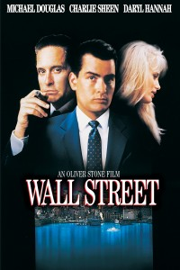 Official-poster-for-Wall-Street-1987