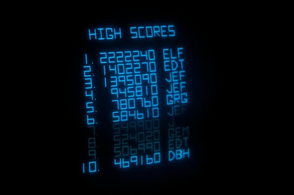 ast-byny_scores