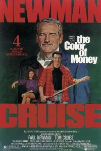 color-of-money-movie
