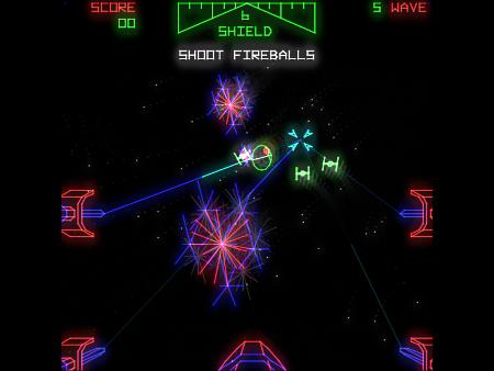 star-wars-1983-450px