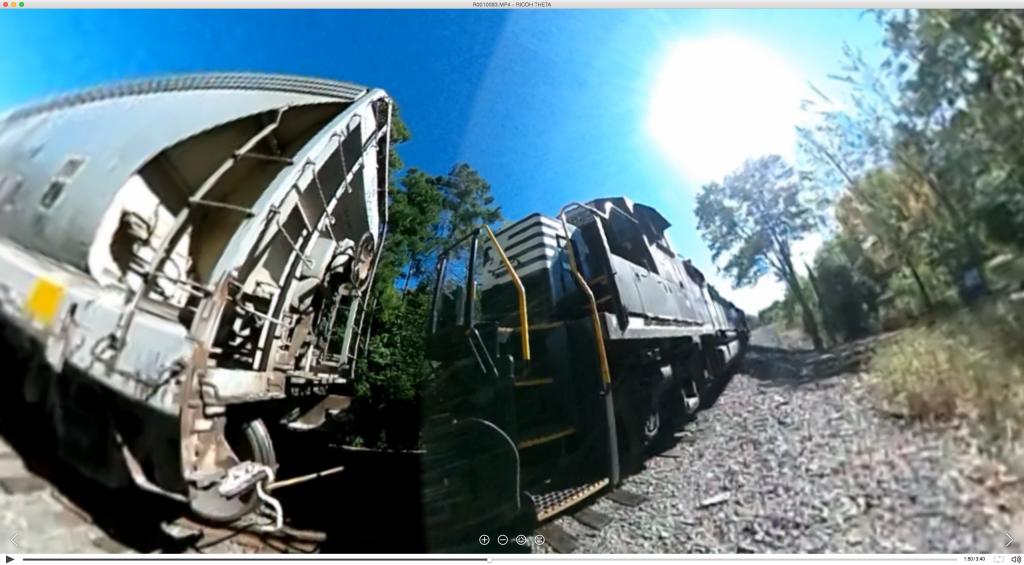 gTrain-freight-03