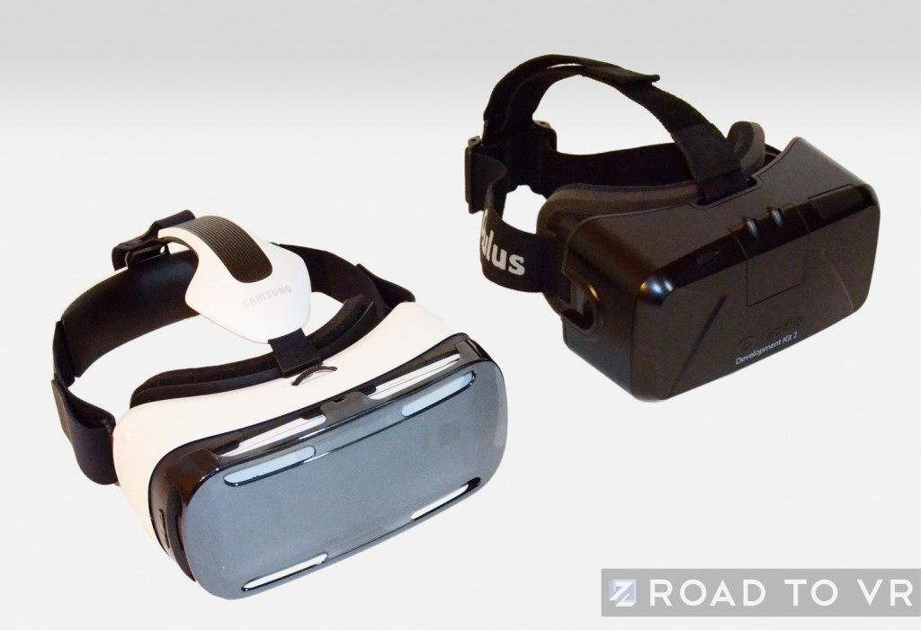 gear-vr-vs-oculus-rift